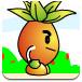 蔬菜马里奥