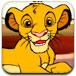 狮子王荣耀宝石