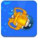 海底世界冒险