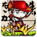 枫之谷-弓箭手