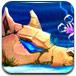 梦幻海底宫殿