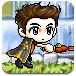 枫之谷-剑客