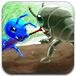 虫界大战2修改版