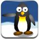 企鹅雪城战争