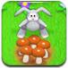 疯狂蘑菇2中文版