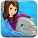 我的明星海豚