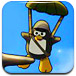 企鹅入侵3中文修改版