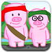 猪猪劫狱大行动