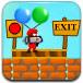 气球迷宫2
