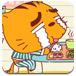 可可猫之小人物日记