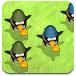 企鹅入侵3吱吱版