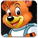 小熊宇航探险