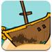 保卫海盗船
