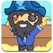 保卫海盗船2
