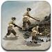 战争1944无敌版