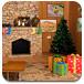 圣诞老人逃出密室