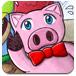 猪先生冒险记
