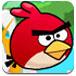 巨型愤怒的小鸟