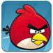 愤怒的小鸟拼图