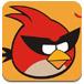 愤怒的小鸟太空拼图