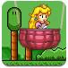 公主气球冒险