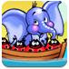 小象摘花2