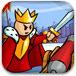 国王的战争