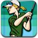 高尔夫扑克接龙