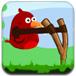 愤怒的丑鸟2