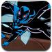 蓝色甲虫防御战