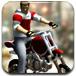 摩托车终极比赛