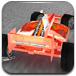 F1赛车方程赛