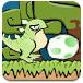 恐龙蛋守护者
