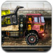 大卡车运燃料2