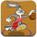 兔八哥篮球明星赛