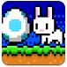 小兔子收集彩蛋