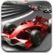 小型F1赛车