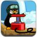 企鹅绝地反击