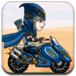 英雄联盟摩托赛