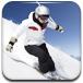 超级滑雪挑战