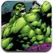 绿巨人的愤怒
