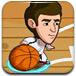 功夫少年篮球赛