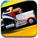 3D卡车竞赛