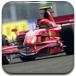 F1极限赛车