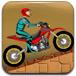 超级摩托赛道2