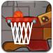 大炮篮球2