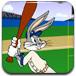 兔八哥本垒打