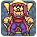 孤独国王历险记选关版