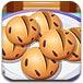 橄榄小面包