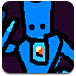 残破机器人历险记